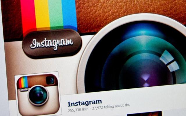Come usare le tag su Instagram