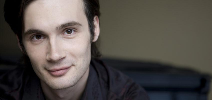 Musica classica: ritorna l'Aevea Piano Prize