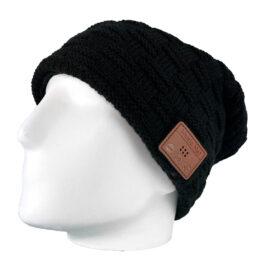 Cappello Invernale Bluetooth HANDPURE