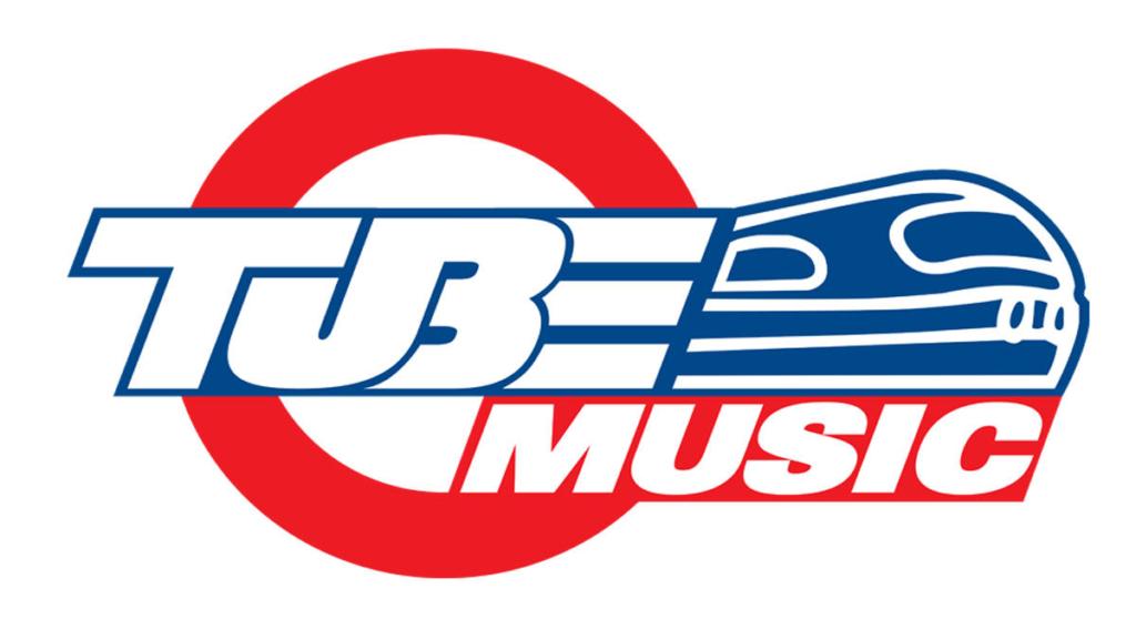 Tube Music Etichetta Discografica Indipendente