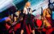 Perchè vi parliamo del furto di Rebel Heart di Madonna