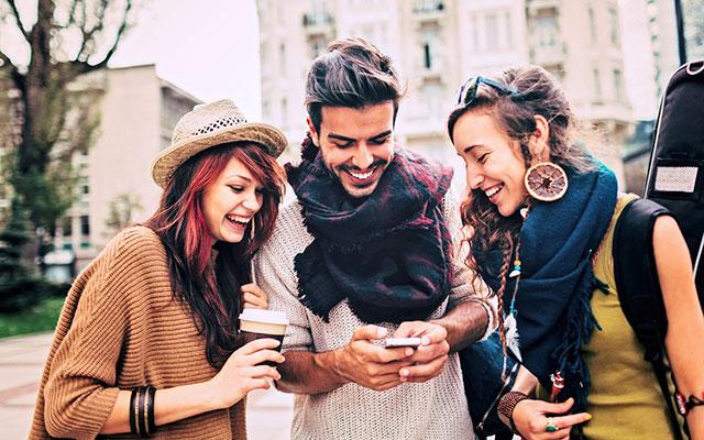 Come promuovere la musica sui Social Network