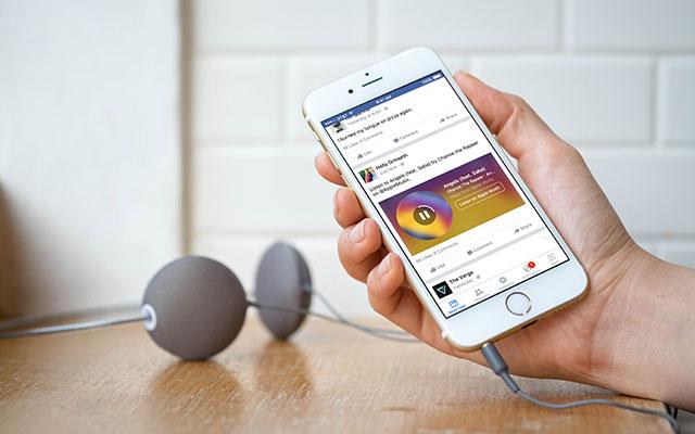 5 buone abitudini per promuovere la musica su Facebook