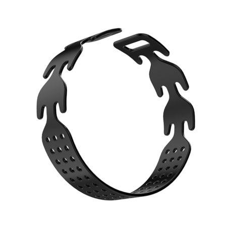 Estensori per mascherine protettive