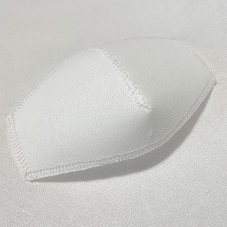 filtro in tessuto non tessuto mascherina 2