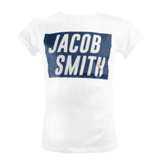 T-Shirt Jacob Smith