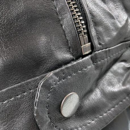 Vintage Jacket California