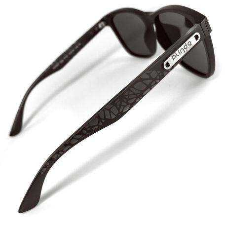 Occhiali da Sole Unisex Feerst