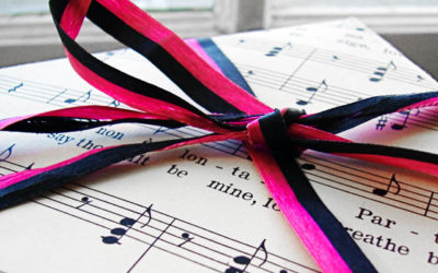 Contenuti musicali gratuiti per attrarre fan e clienti
