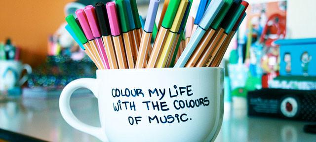 Basta-una-penna-per-creare-musica