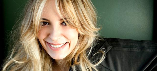 Intervista a Gaia Riva
