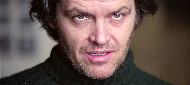 The Shining: l'horror secondo Stanley Kubrick