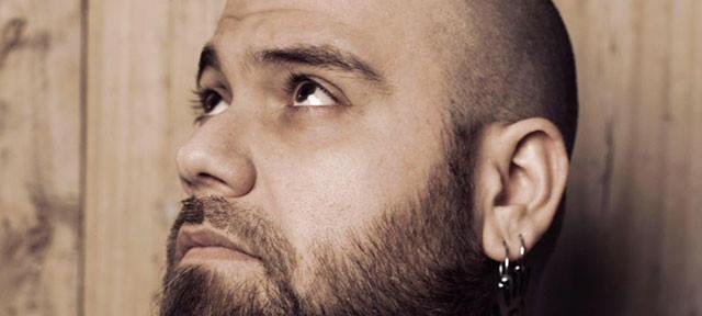 """Zibba: esce il nuovo album intitolato """"Muoviti svelto"""""""