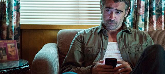 True Detective, season 2: prova di maturità per Nic Pizzolatto?