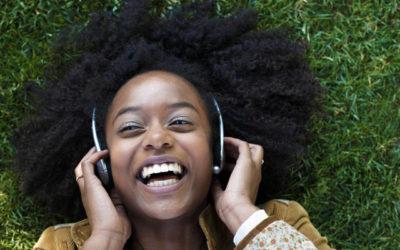 Spotify rinnova partnership con Warner Music Group
