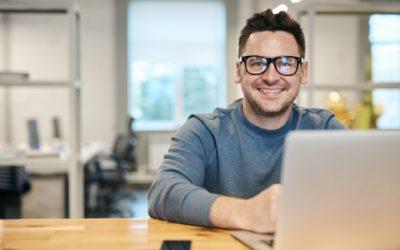 L'importanza delle recensioni online