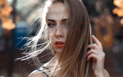 Lash Lift: un nuovo trattamento per le ciglia