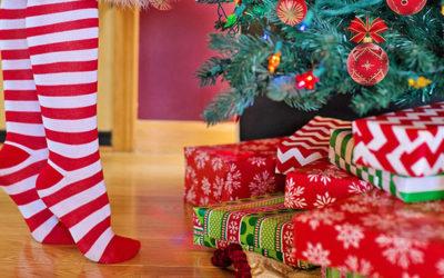Marketing natalizio: idee, consigli e strategie