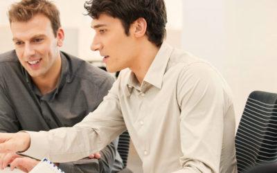 5 consigli per gestire siti web professionalmente