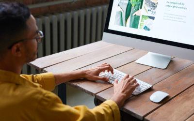 Rivoluzione digitale: come le innovazioni digitali trasformano il lavoro