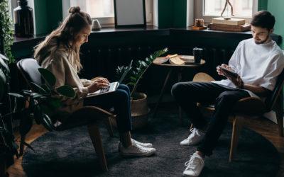 E-commerce: come l'online cambia l'esperienza d'acquisto