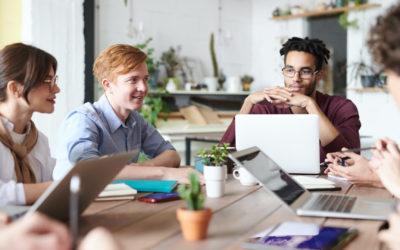Startup fiorentine: boom di idee e progetti