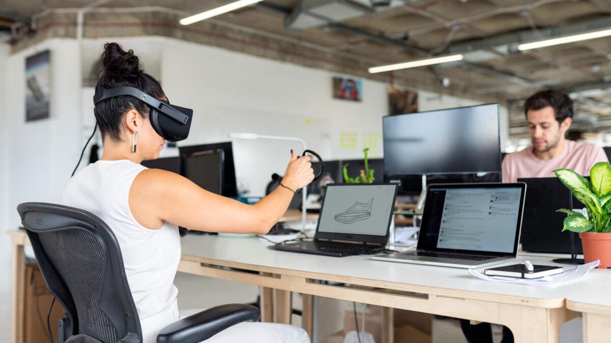 Eventi virtuali: come organizzare mostre e fiere nel XXI° secolo