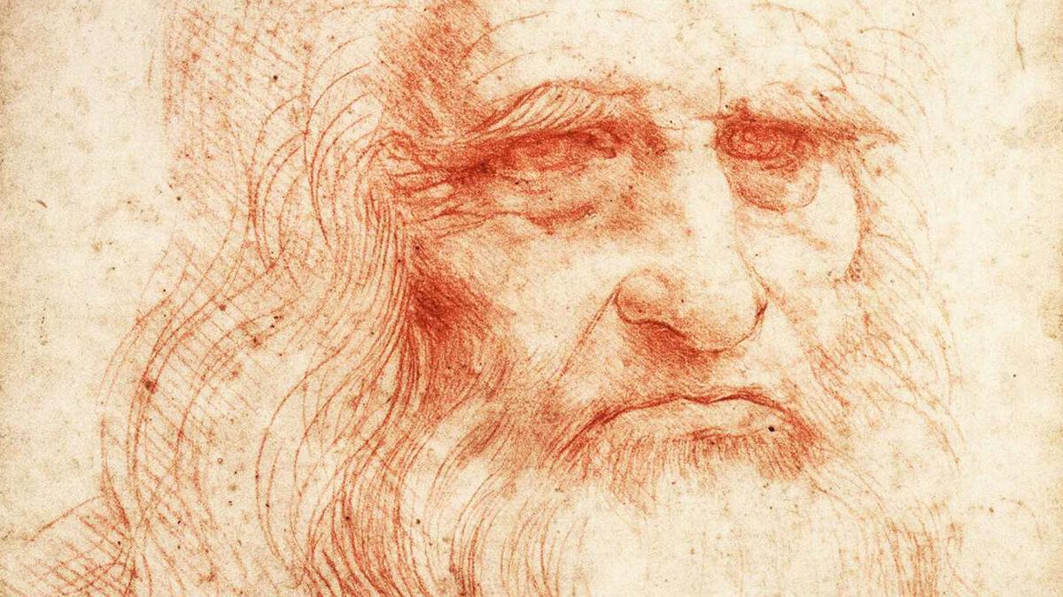 Leonardo da Vinci: breve storia della lunga carriera di un artista
