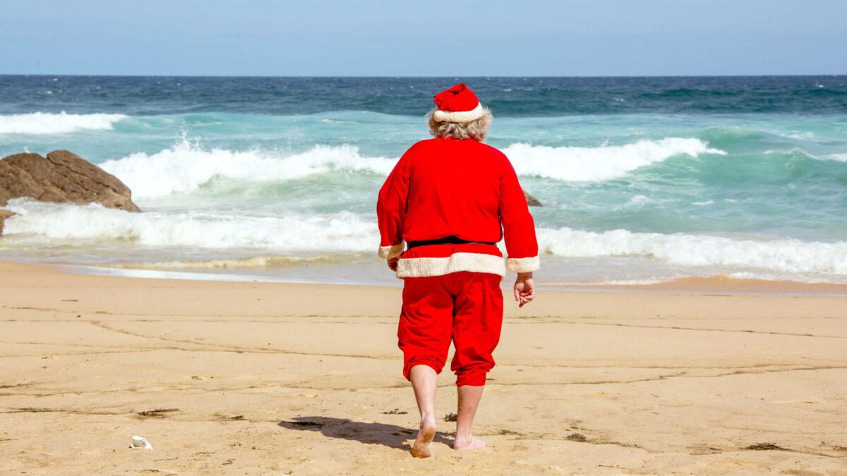 Regali di Natale alternativi