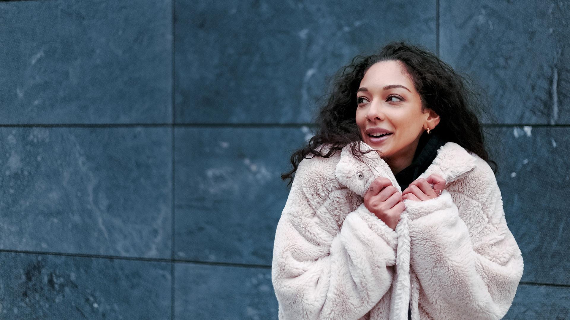 Tendenze moda per l'inverno da seguire