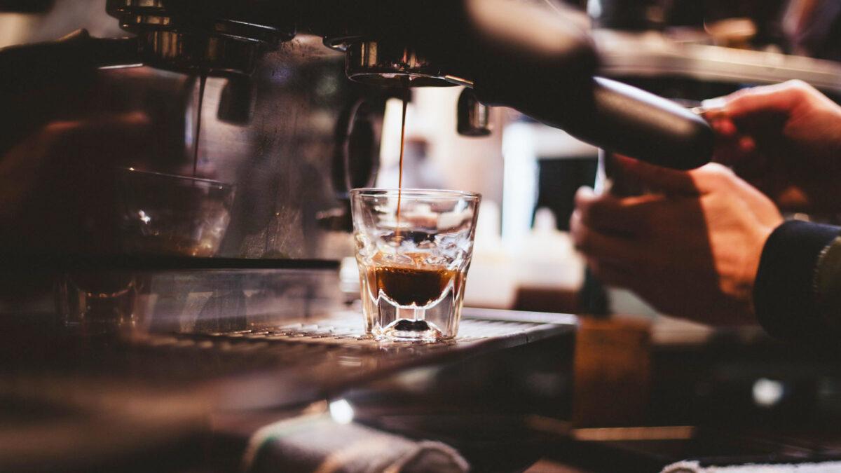 Caffè al bar: le varietà più famose ed amate da provare