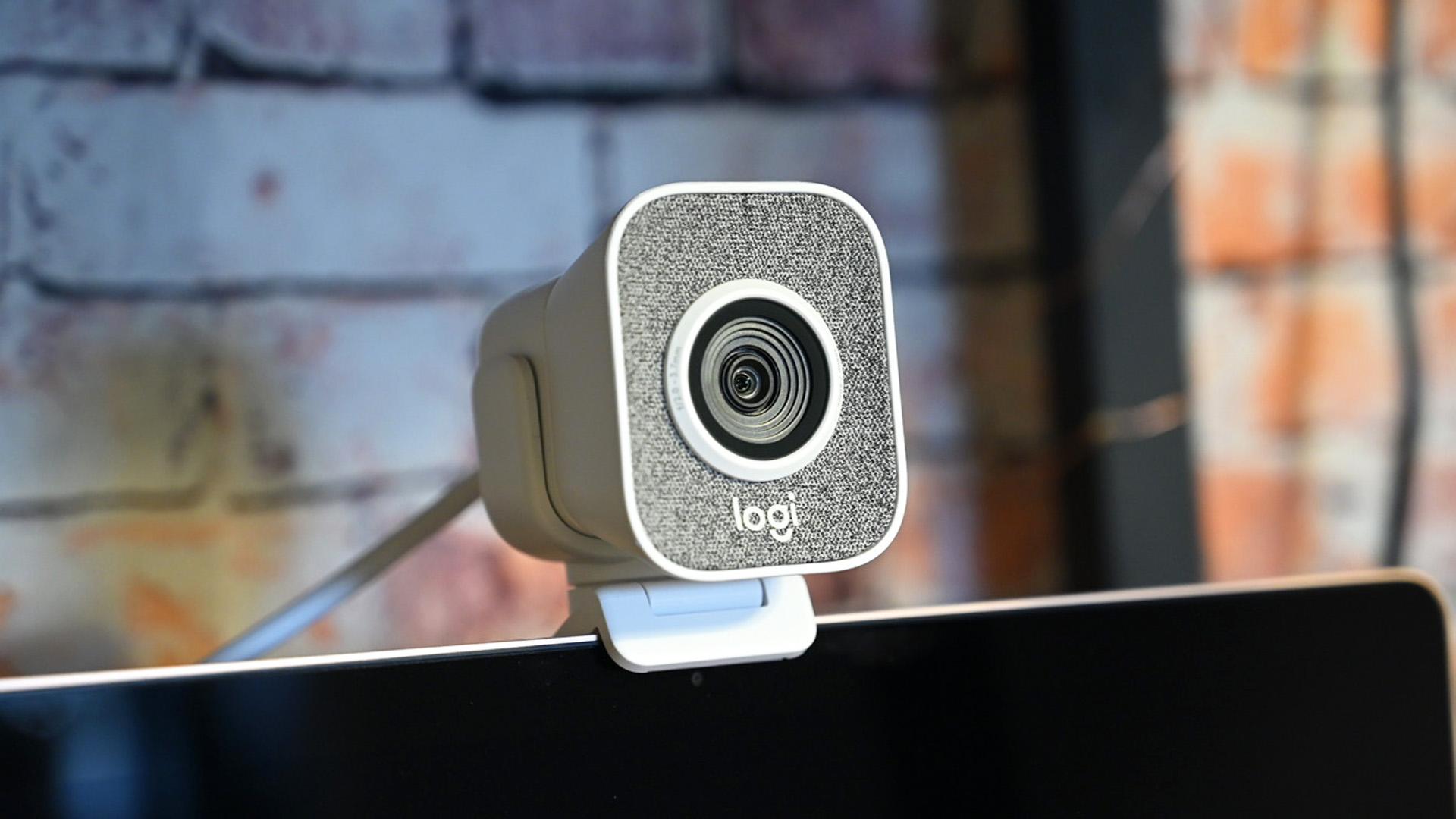 Le migliori webcam: quale scegliere per lavoro e divertimento