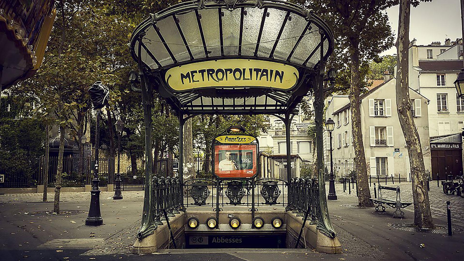 Le-stazioni-della-metropolitana-piu-belle-del-mondo-parigi