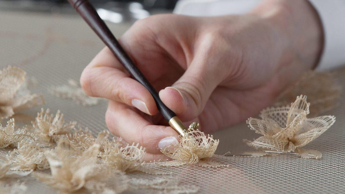 Riscoprire il valore dell'artigianato
