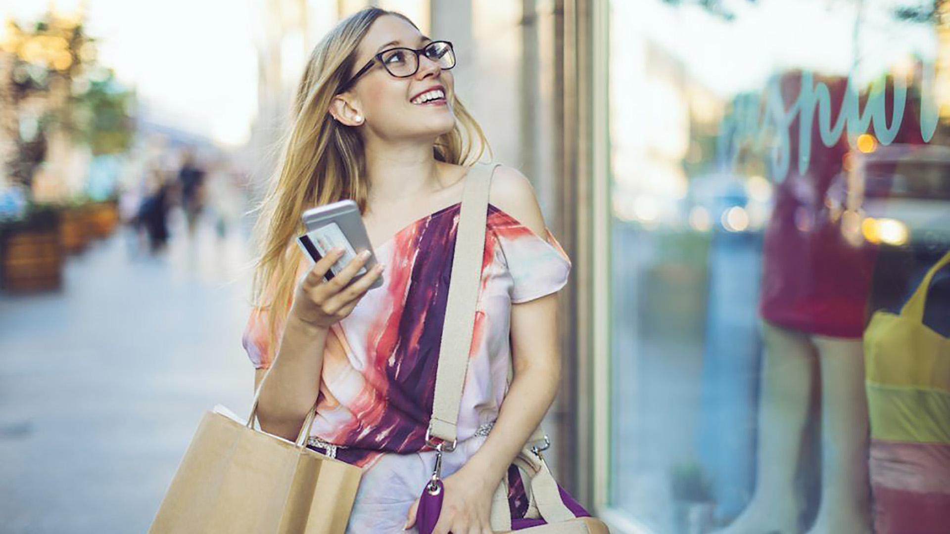 Blue Monday: shopping terapeutico e altri consigli su come affrontarlo