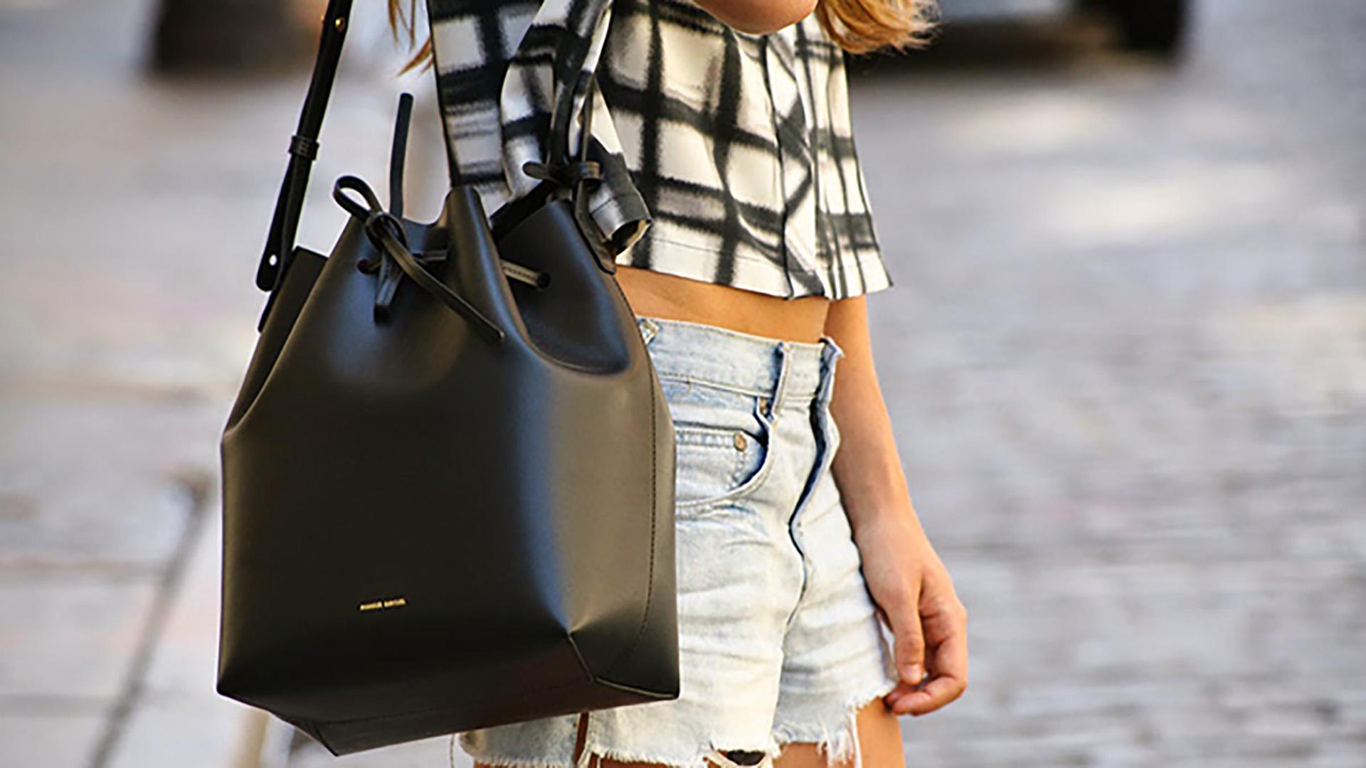 Borse artigianali: i modelli più alla moda