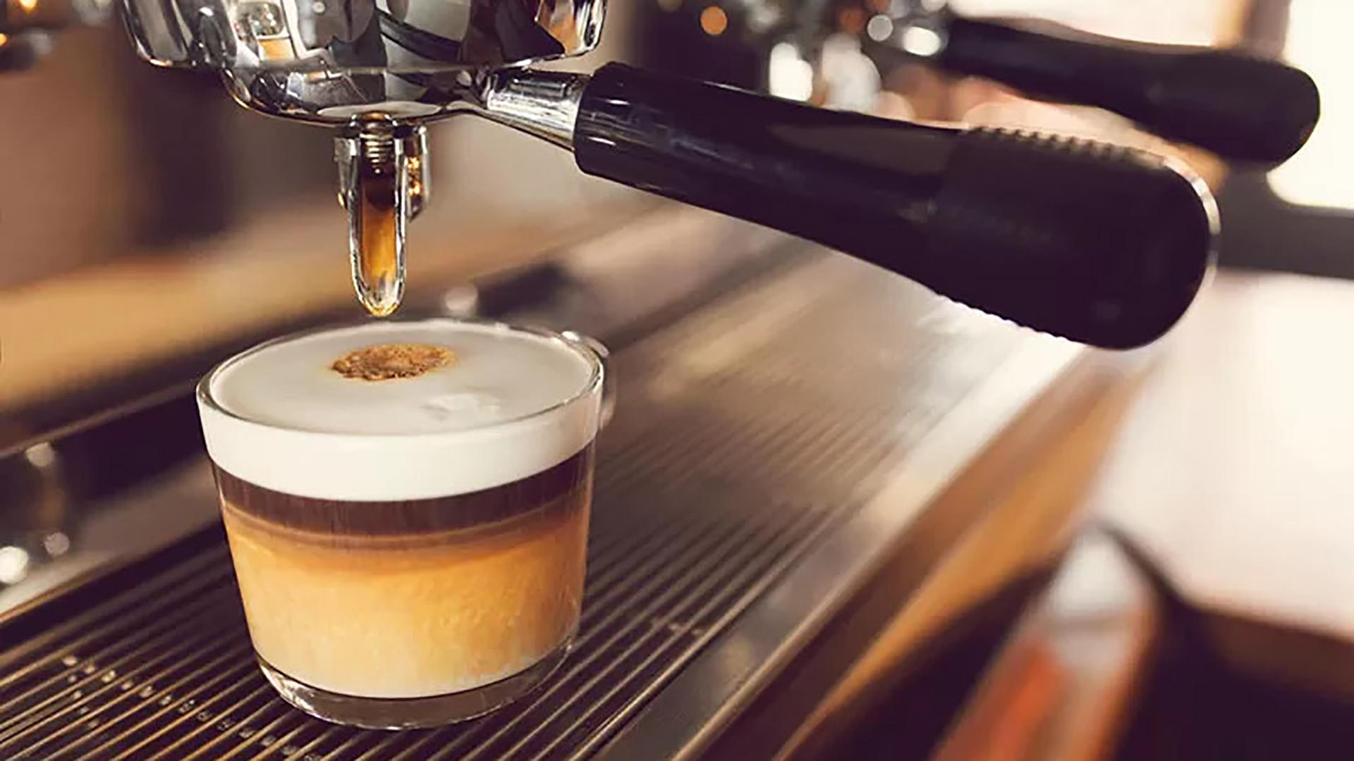 Consigli per servire un caffè perfetto