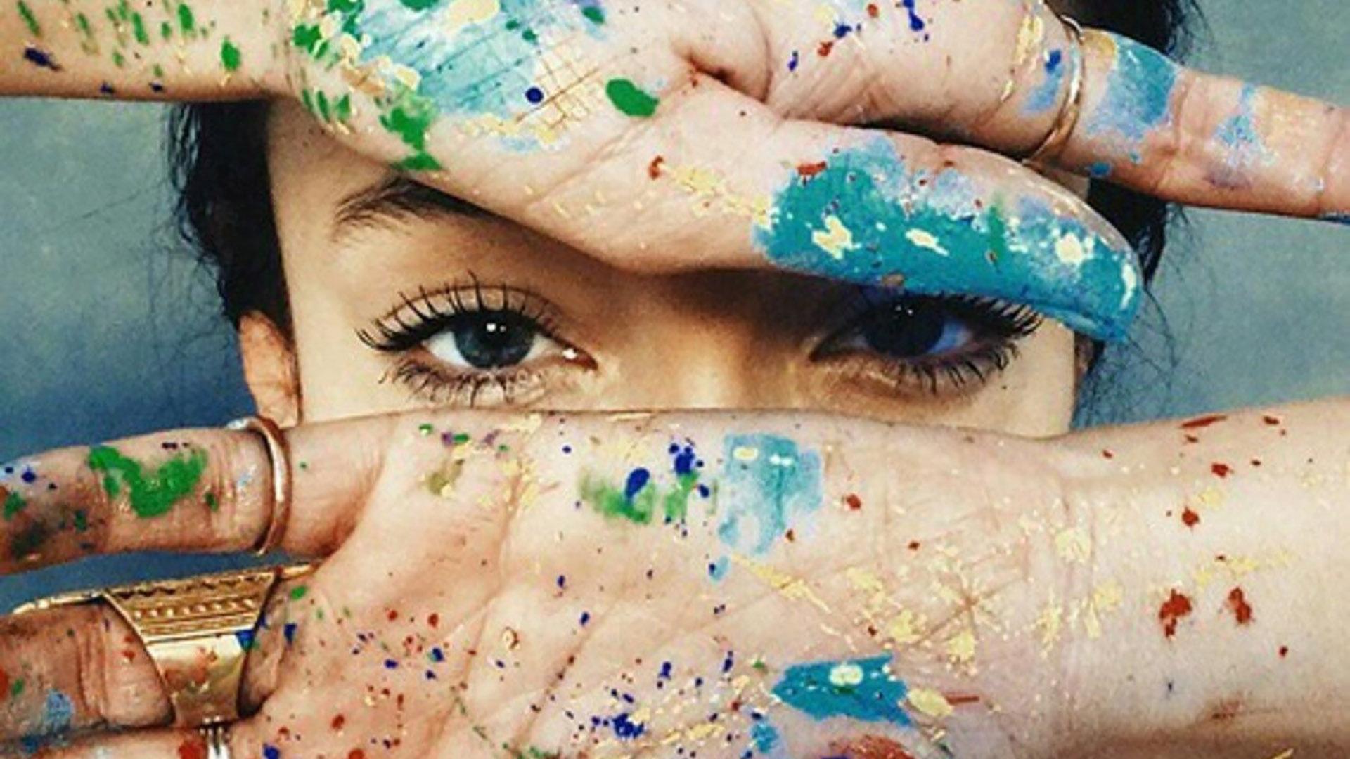 differenza tra un artista e un artigiano