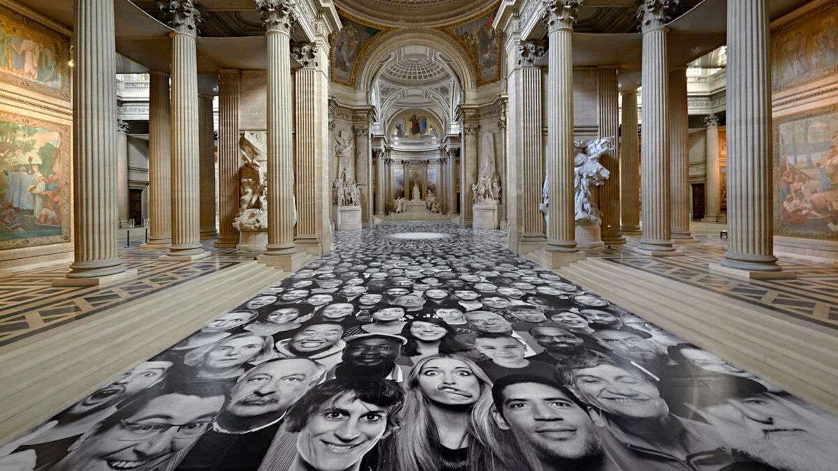 Arte partecipata Valenza: Il museo che affianca artisti e pubblico