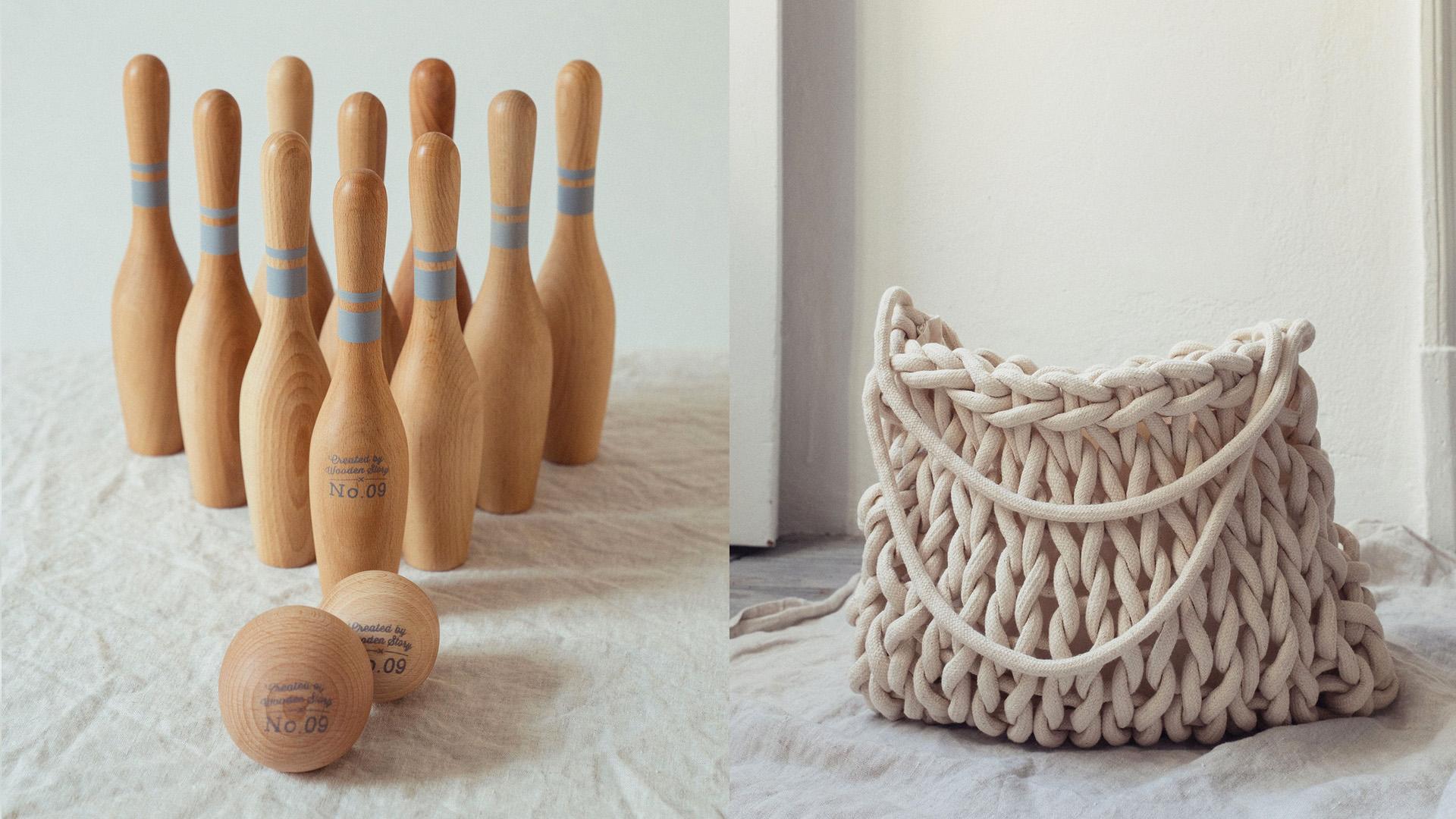 Artigianato sostenibile Soap Studio: cura dei dettagli come delle persone