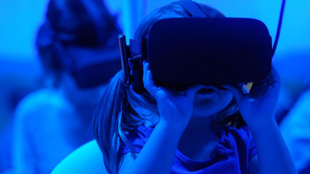 City of the future: arte e tecnologia in funzione dello sviluppo