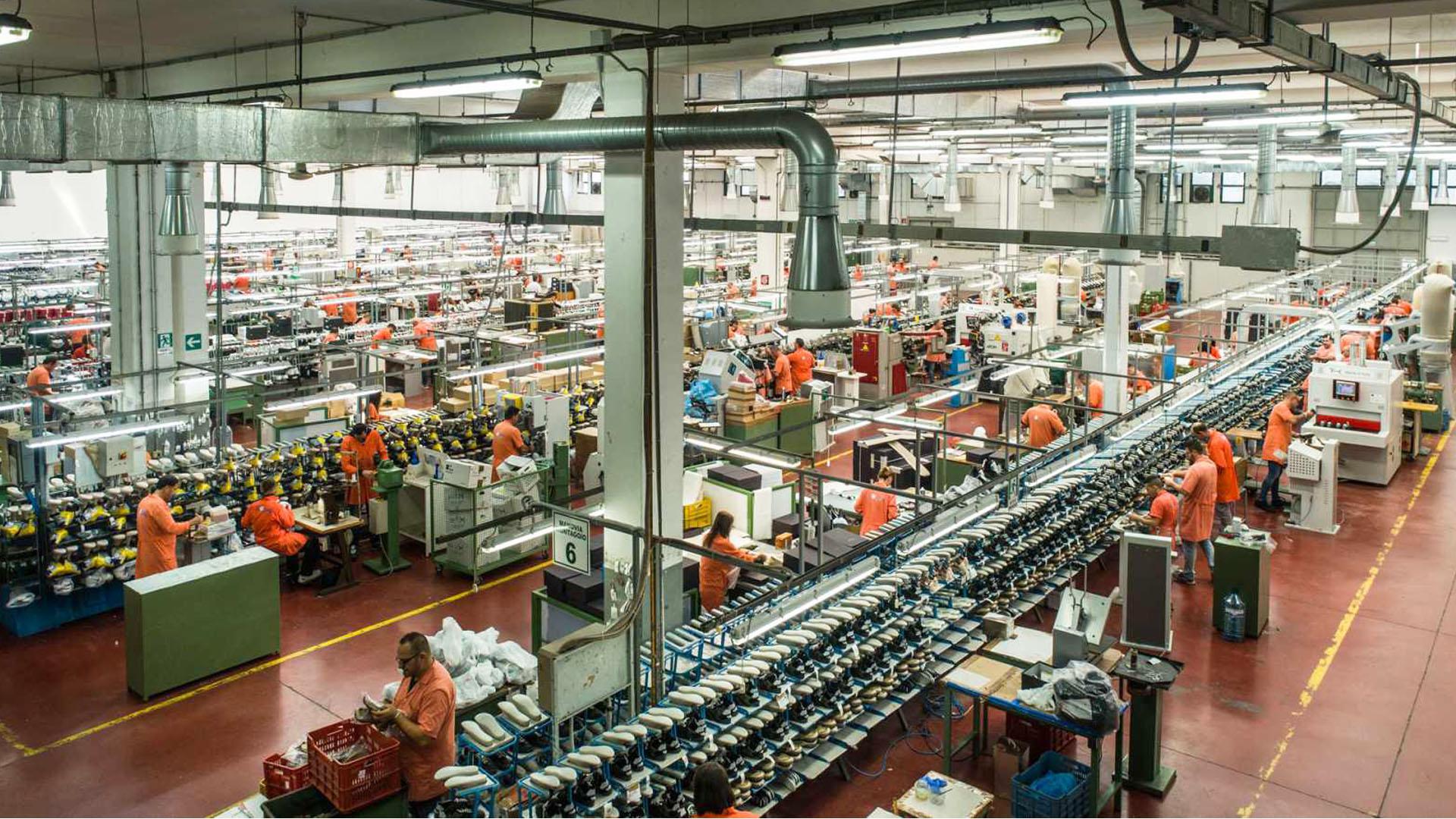 Filograna Scarpe: nuovi passi per il calzaturiero pugliese