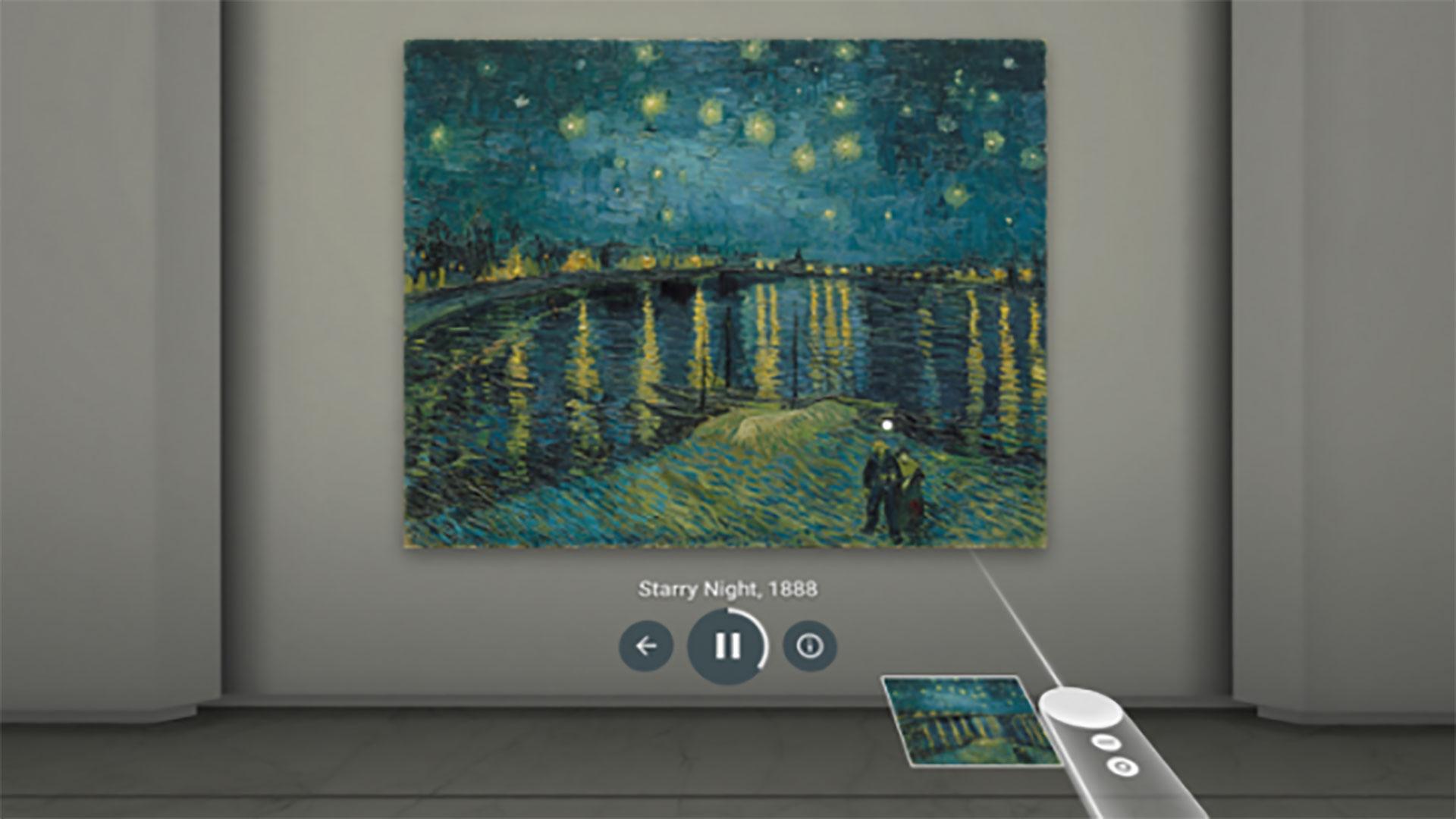 Google-Arts-Culture-VR