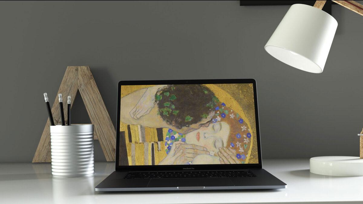 Alla scoperta di Google Arts & Culture: come funziona?