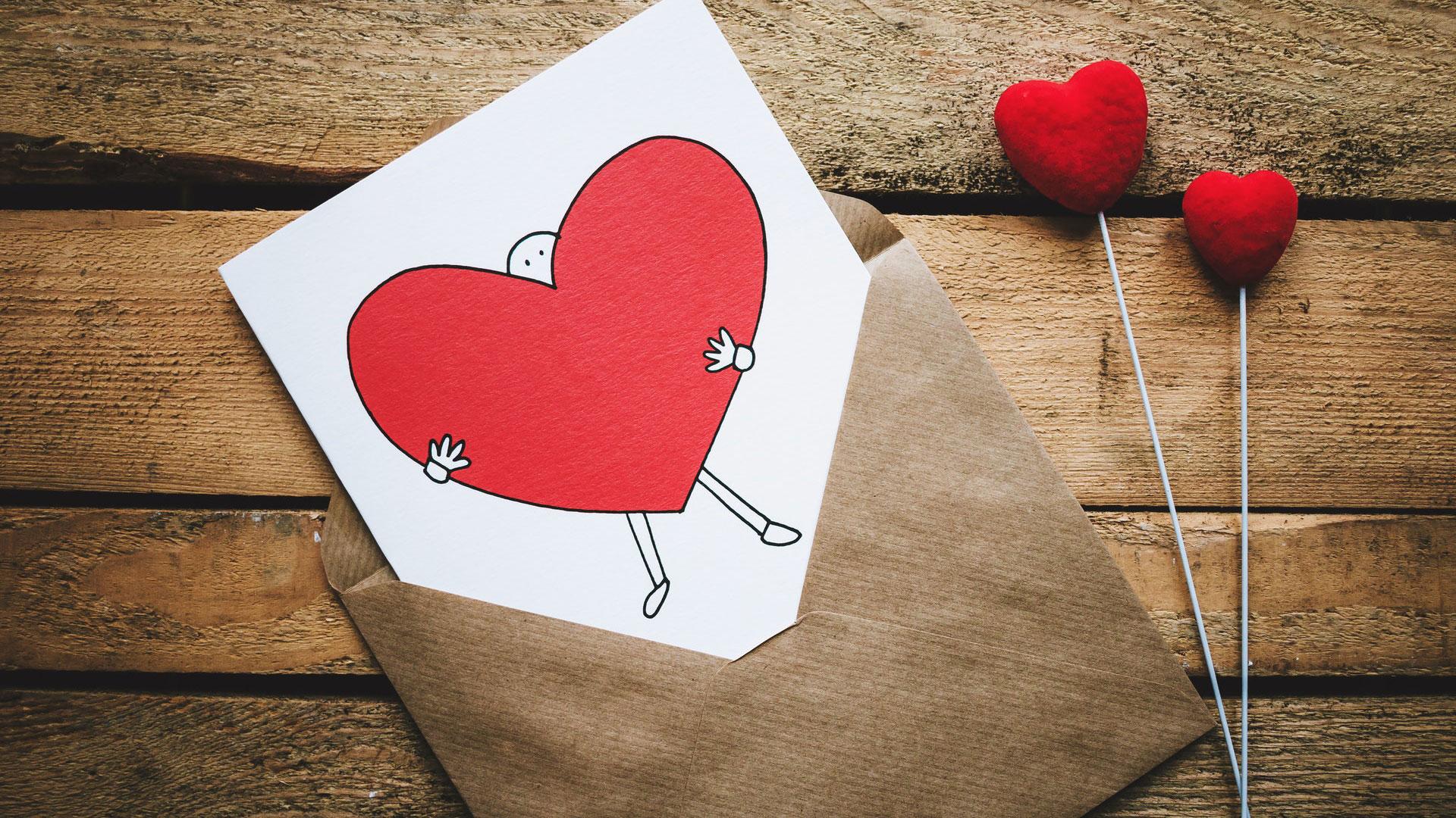 La vera storia dietro il giorno di San Valentino