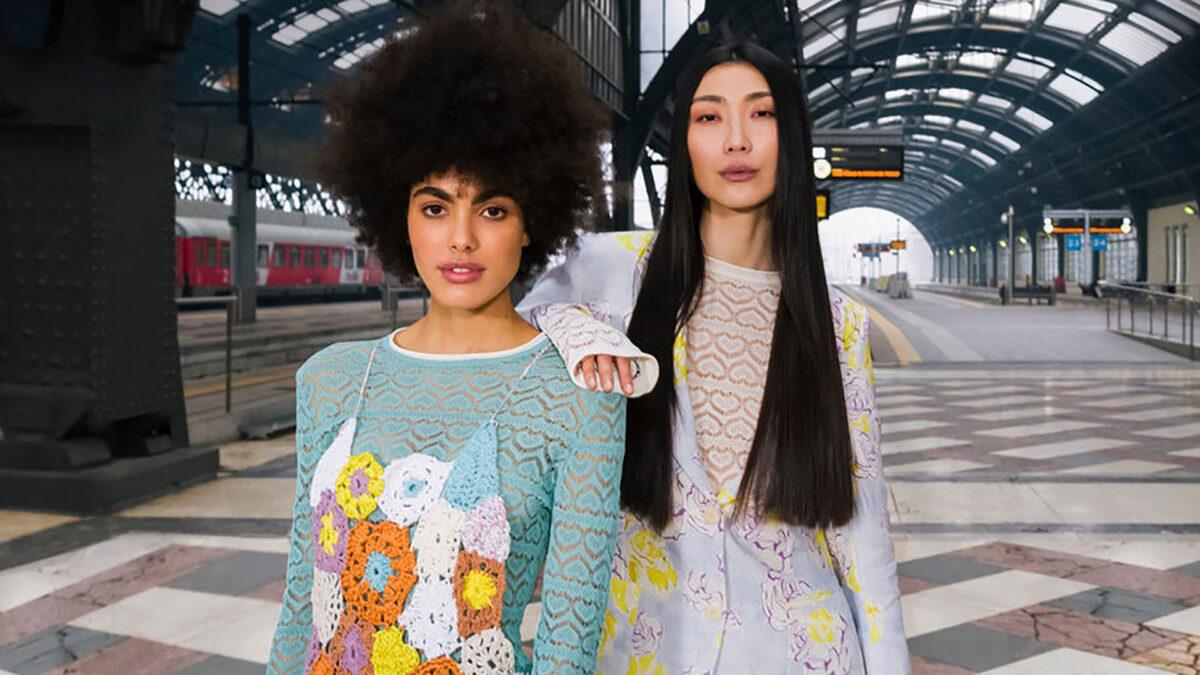 Milano Fashion Week 2021 artigianato