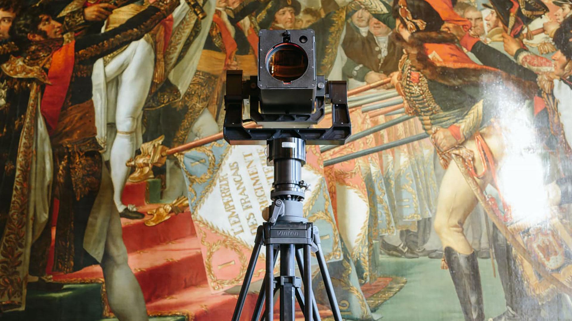 google-arts-culture-camera