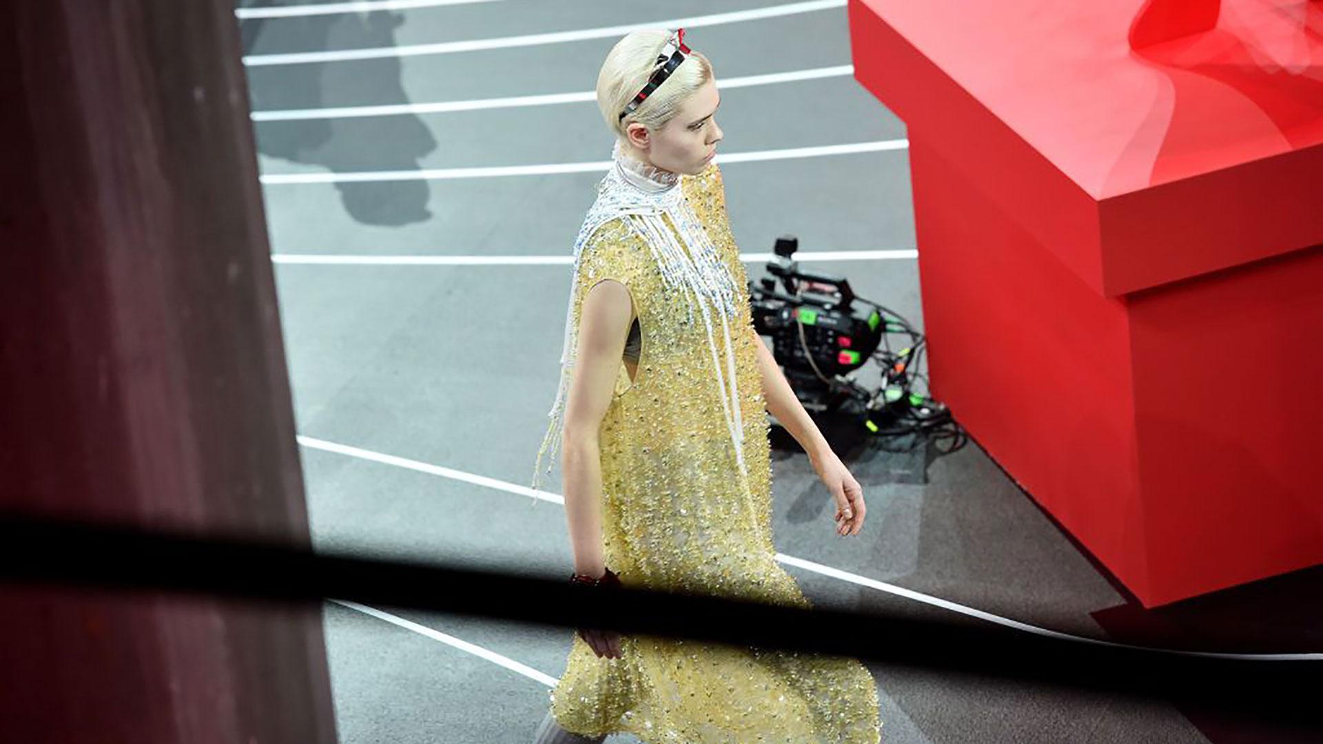 Milano Fashion Week 2021, tra digitale e riscoperta dell'artigianato
