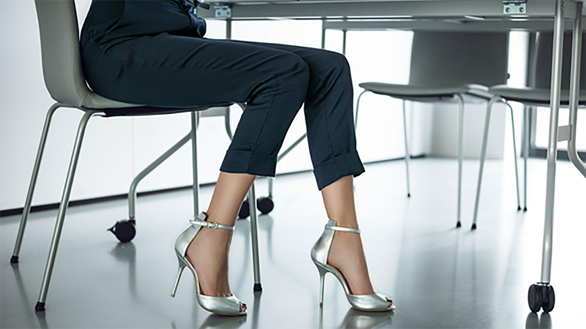 scarpe-cinturino