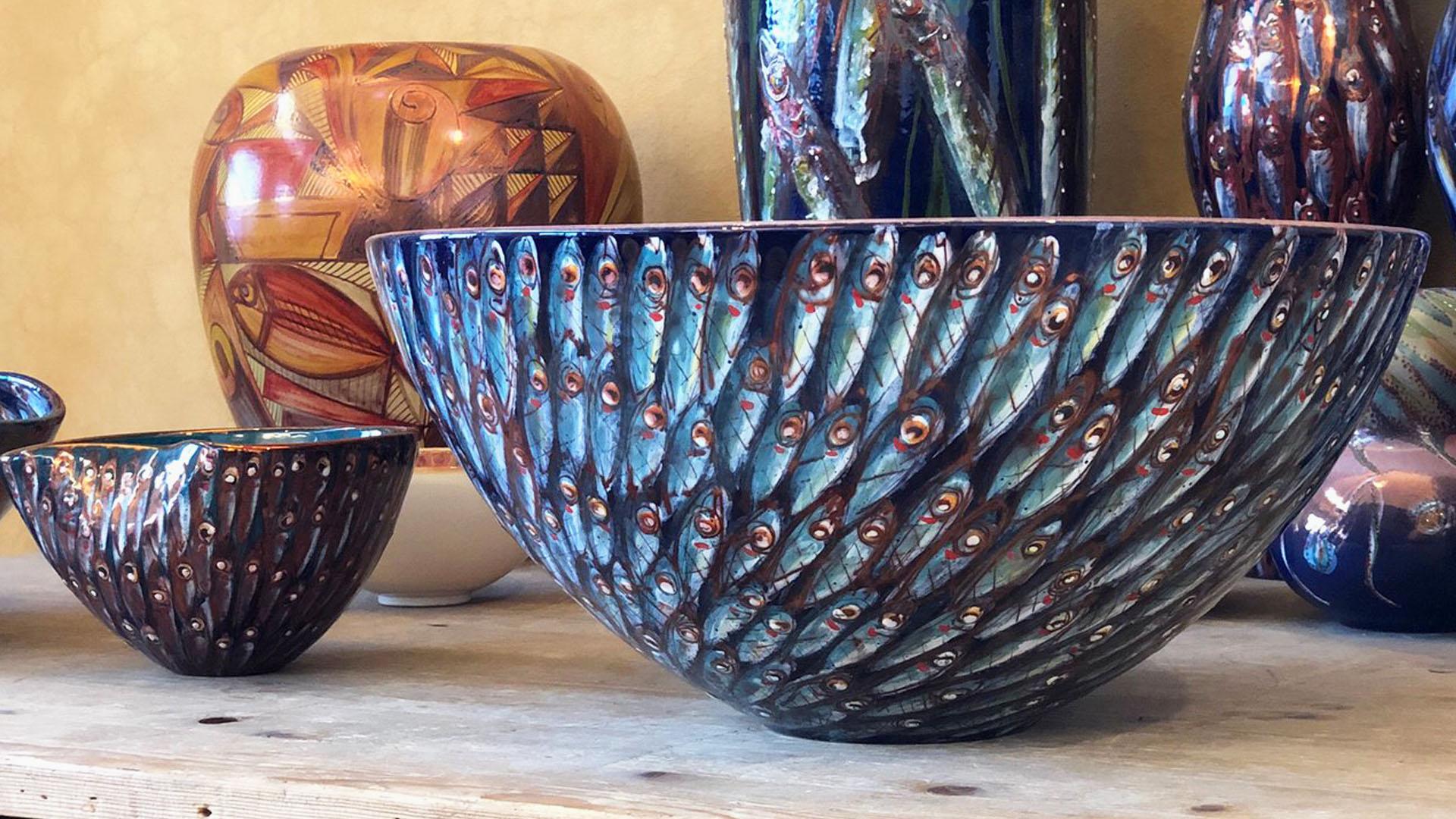 Ceramiche-e-maioliche-italiane-quando-l-artigianato-si-trasforma-in-arte